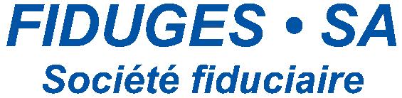 FIDUGES SA